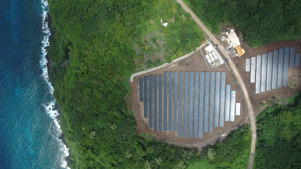 1-how-tesla-software-is-helping-samoa-go-100-renewable