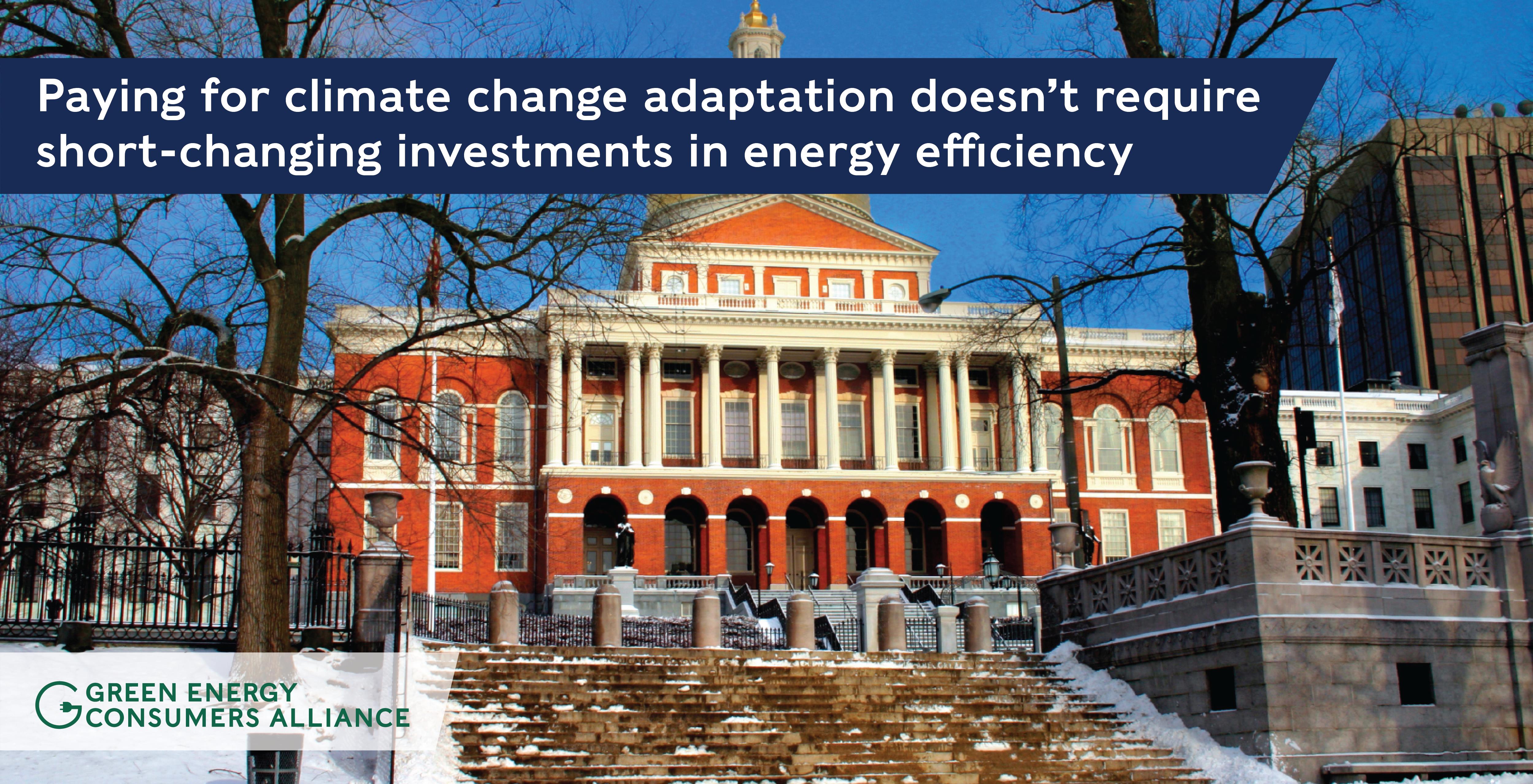 2020 budget climate change_blog header