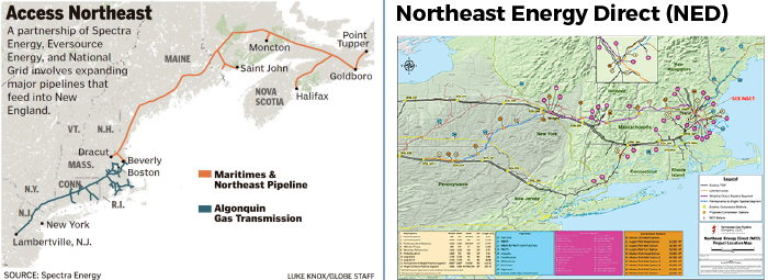 Access_and_NED_Pipelines-01.png