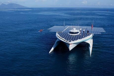 Arch2O-Planet-Solar-Boat1