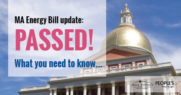 Blog_Headers_MA_energy_bill_update_passed.png