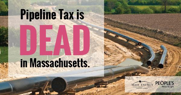 Blog_Headers_Pipeline_tax_dead.png