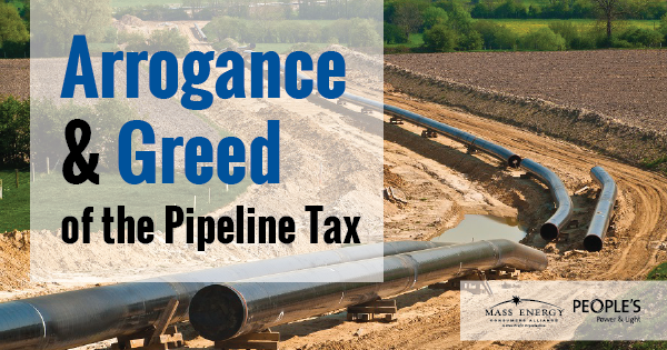 Blog_Headers_Pipeline_tax_testimony.png