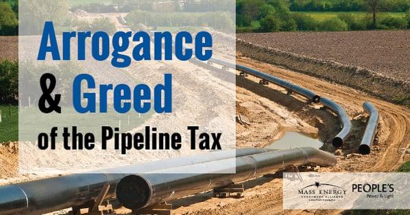 Blog_Headers_Pipeline_tax_testimony.png