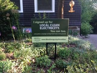 CAB_Lawn_Sign.jpg