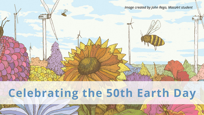 Celebrating the 50th Earth Day blog (1)