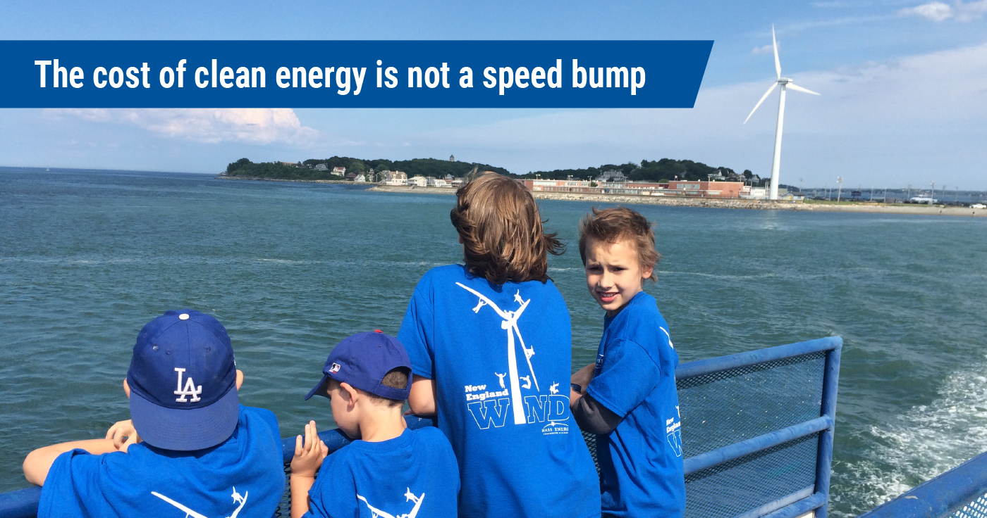 Clean energy not a speed bump.png