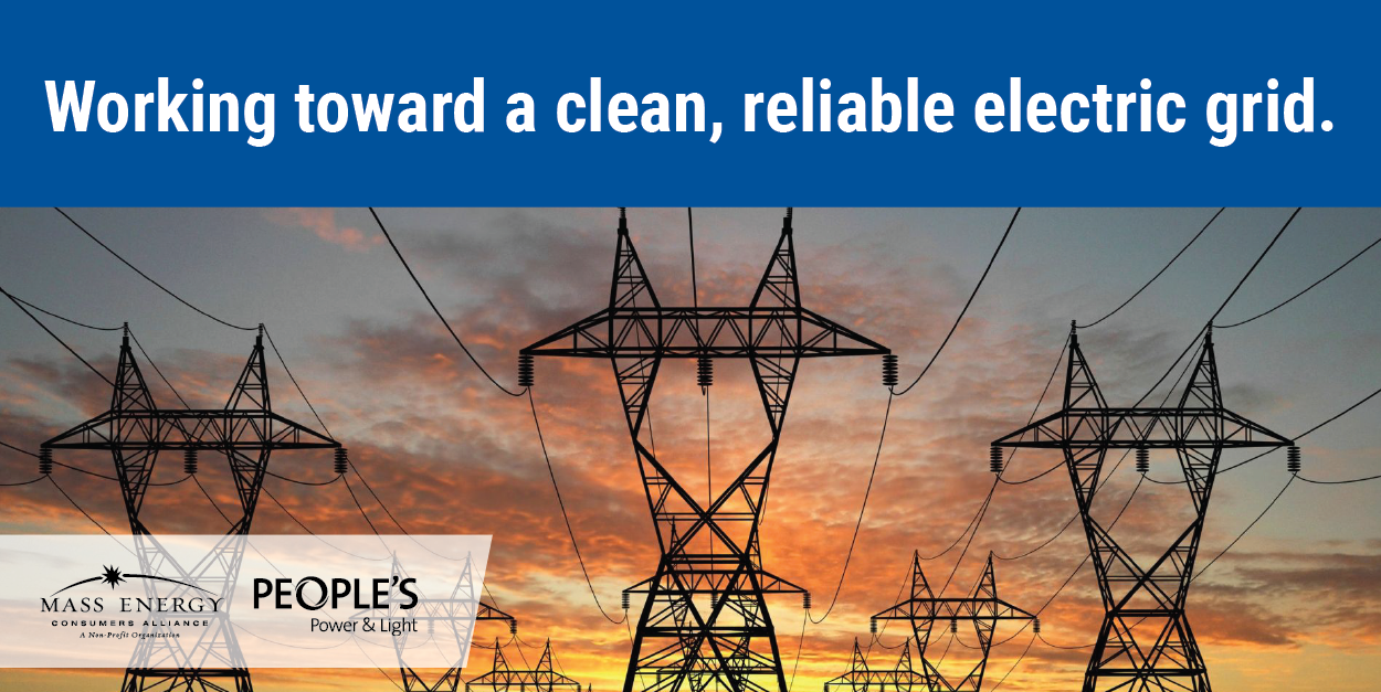 Clean, reliable electric grid_blog header-17.png