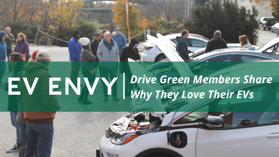 Drive Green Members Love Their EVs!-2