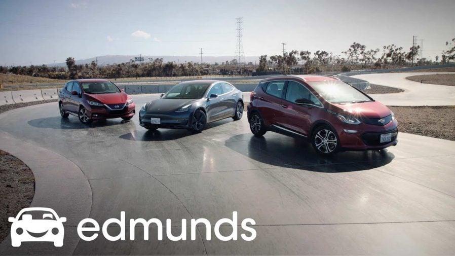 Edmunds_Tesla blog