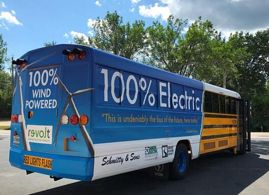 Electric bus_best of both worlds image