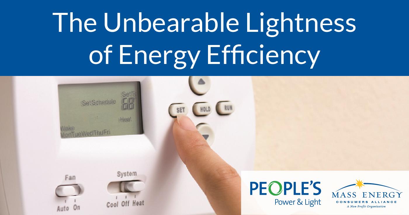 EnergyEfficiency_4.3.18