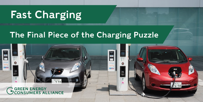 Final Piece of the Charging Puzzle_blog header