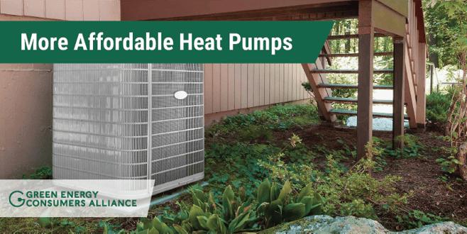 Heat pump_2019 blog