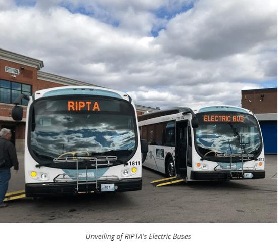 RIPTA Bus Pic