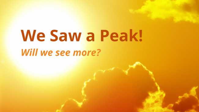 Shave the Peak blog banner (1)