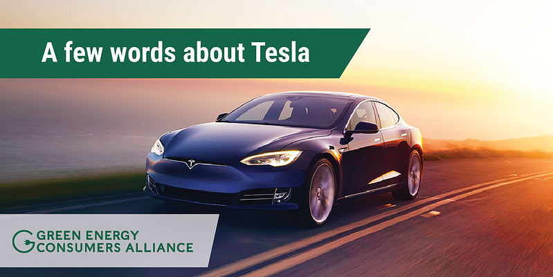 Tesla blog_header