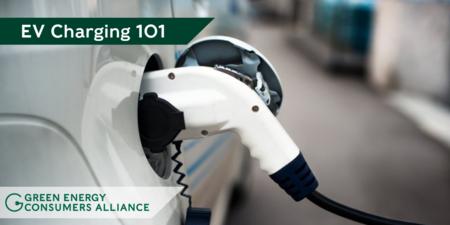 big-EV Charging 101 (3)