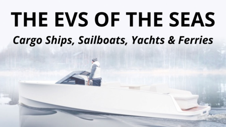 big-The EVs of the Seas Cargo Ships_ Sailboats_ Yachts _ Ferries