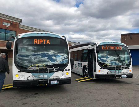 big-ripta _1 cropped