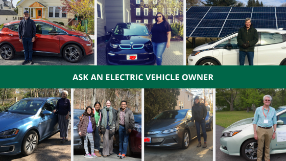 blog cover ask an ev owner
