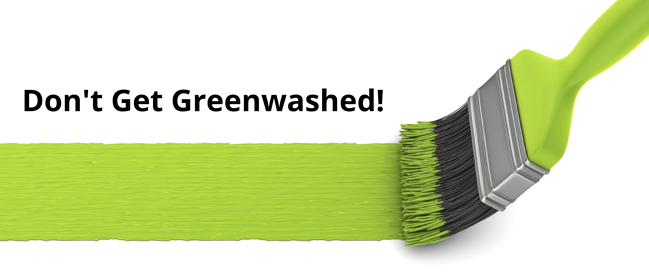 dont get greenwashed (1)