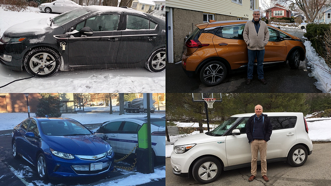 4 EVs in snow.png