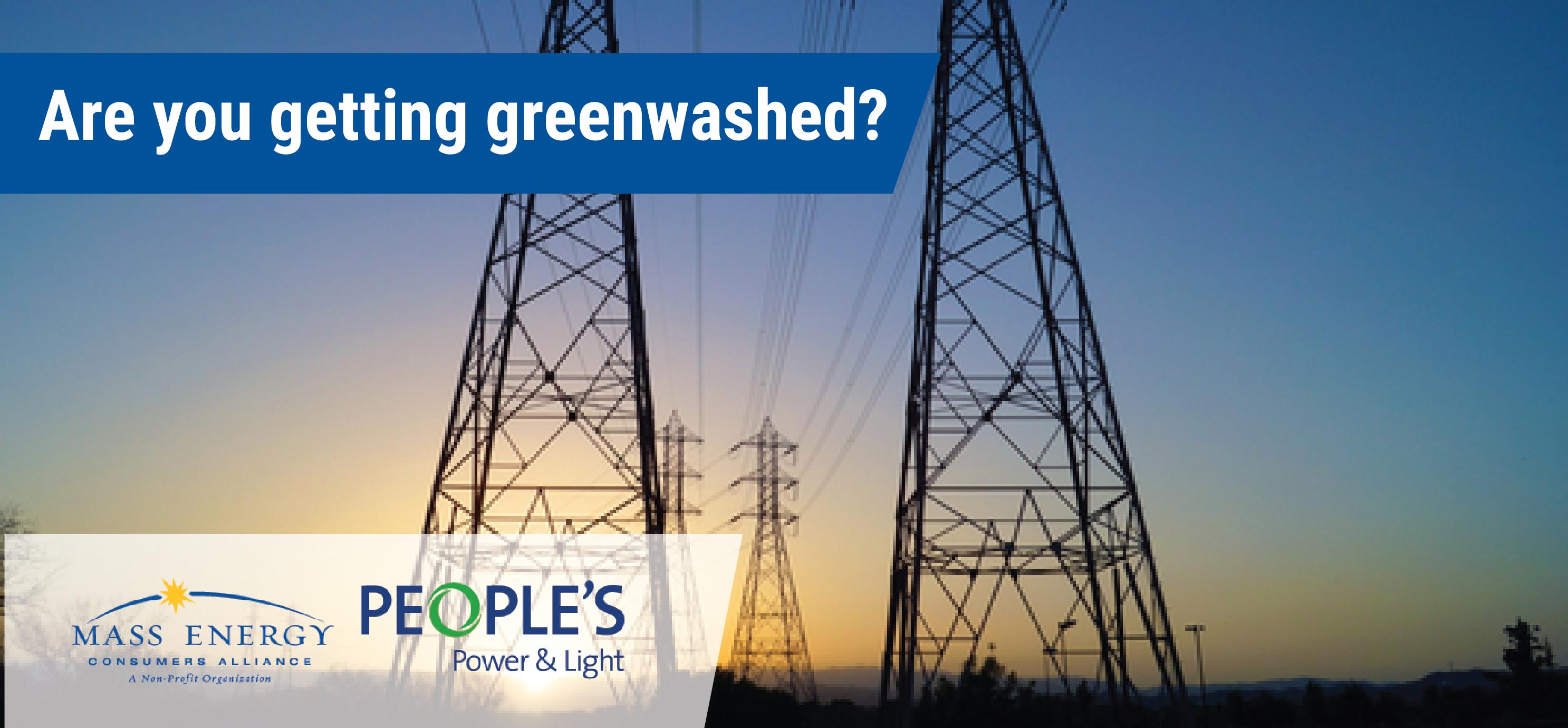 greenwashed Blog header-15