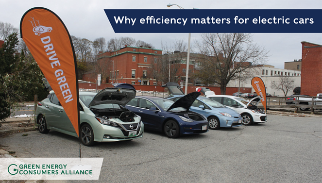 large-Why efficiency matters for electric cars_Blog header-07