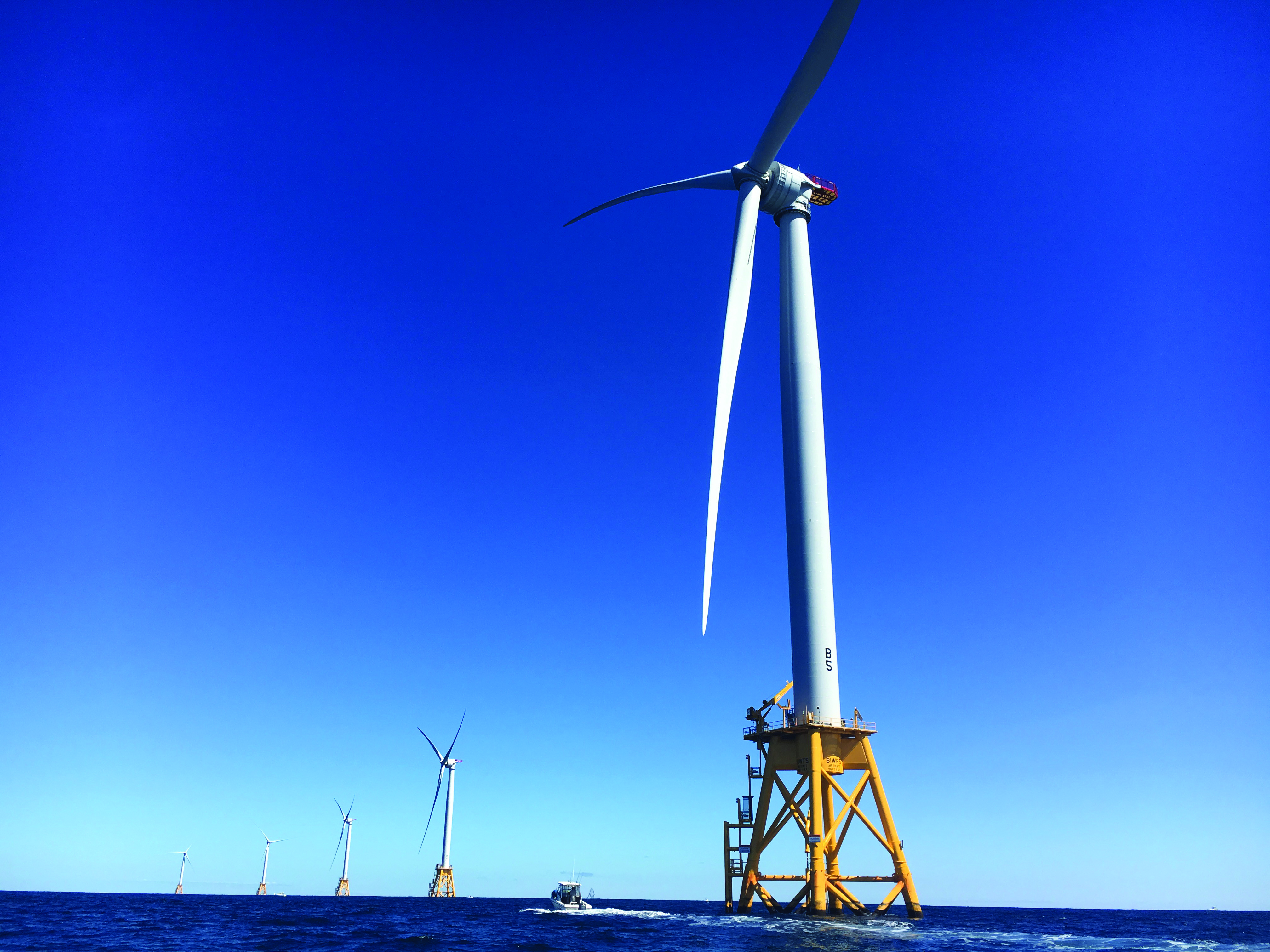 page 3 - Offshore wind - IMG_0999