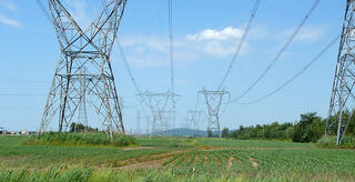 power_lines.jpg