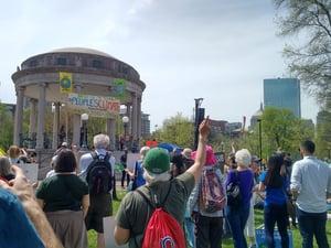0429_boston-rally