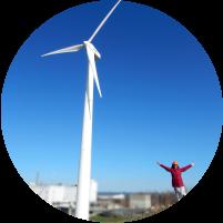 GP_LP_1_circle1_windmill-1